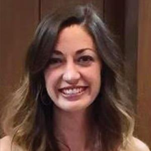 Alexandria Kovacs