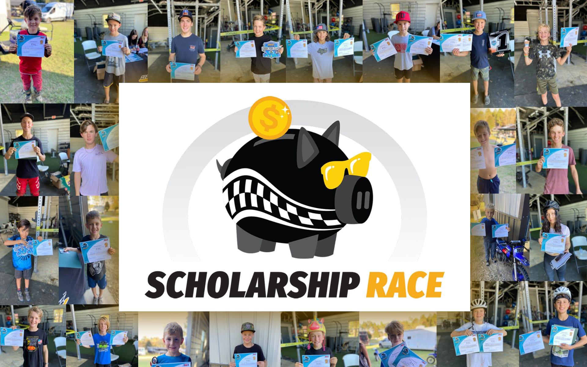 ScholarshipRaceHeroImage (2)