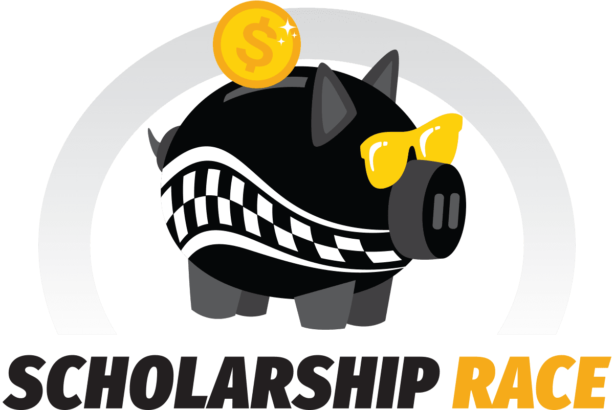 scholarshipRaceLogo